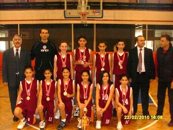 Basketweb1.