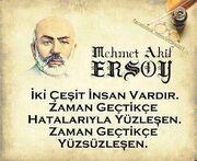 Mehmet-akif-ersoy-sozleri