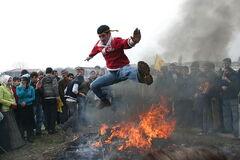 Newroz Istanbul(4)