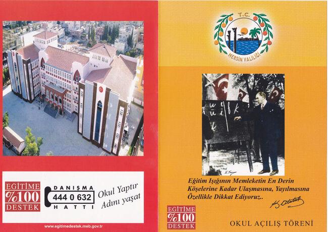 Mahmut Arsalan Anadolu lisesi2
