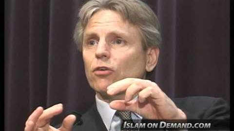 Winning Our Children Back to Islam - By Aminah Assilmi and Jeffrey Lang