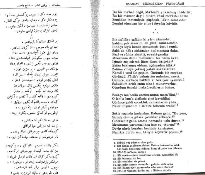 Fatih camii2
