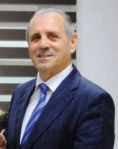 ESalihoğlu