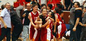 Yenişehir Şampiyon3
