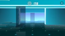 Smash Hit Checkpoint 2 Shifting Glass Panes