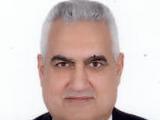 Cezmi Türk GÖÇER