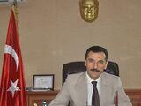 Osman Kaymak