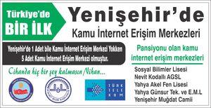 Kamu internet