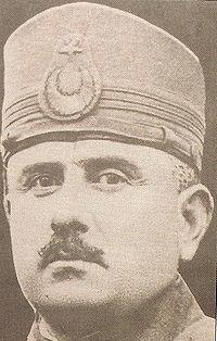 Kazım Karabekir02
