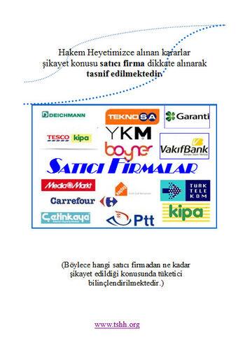 TSHH Broşür sf 8