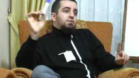 Arapca.dersleri