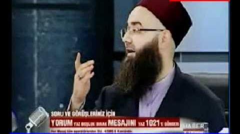 ŞİA HADİSLERİ ACEM PALAVRASIDIR