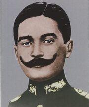 Ataturk2
