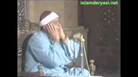 Baqarah(183-187) 1977 Husayin mustafa ismail