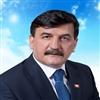 Mustafa-moroglu 6114 o