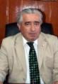 Cemalettin Ozdemir