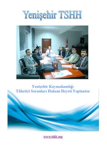 TSHH Broşür sf 4