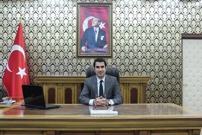 Fatih İzmir