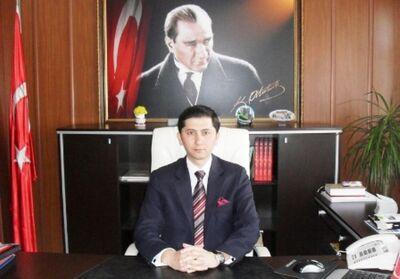 Zafer Oktay