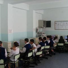 bt sınıfımız