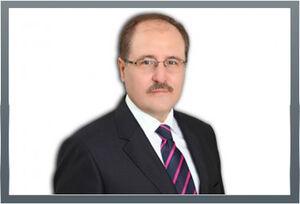 M.gündoğan