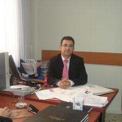 Erkan CAN 1. Bölge Tapu Sicil Müdürlüğü V.H.K.İ.