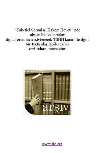 TSHH Broşür sf 13