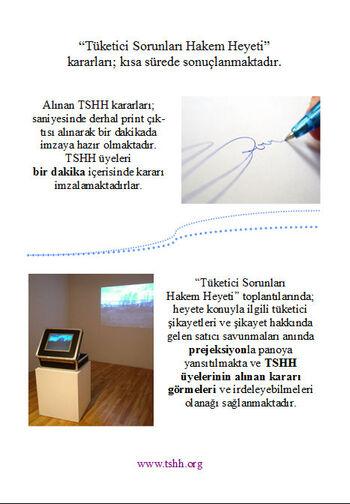 TSHH Broşür sf 11
