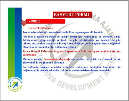 ÇKA Eğitim sf 11