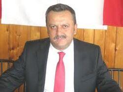 Ediboğlu