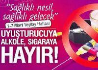 Yesilay11111
