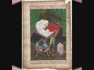 Osmanlı süsleme sanatı - Nikriz ilahi