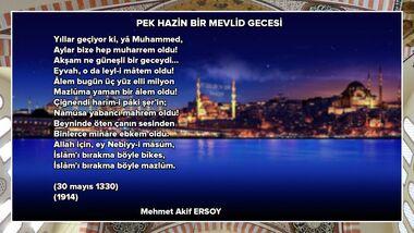 Mehmet akif ersoy hazin bir mevlid gecesi-1024x576