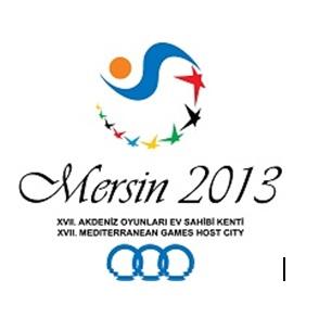 Olimpiyatlogosu