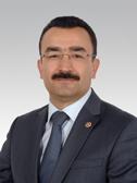Türkoğlu