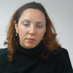 Mersin Deniz Ticaret Odası Temsilcisi:<a href=