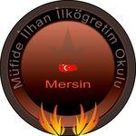 Logo mufide2