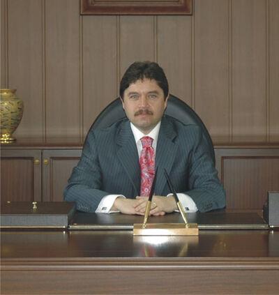 Fatih Şahin