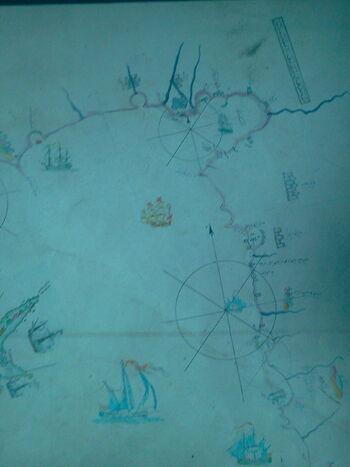Mersin deniz müzesi3