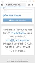 Screenshot 2019-09-21-15-46-25-684 com.android.chrome