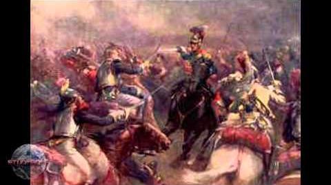 History Crimean War