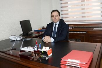 İsmail-Bey1