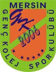Logo 1199365458