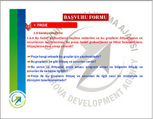 ÇKA Eğitim sf 13