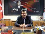 İslam Emiroğlu