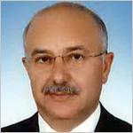 Ahmet oksuzkaya kucuk