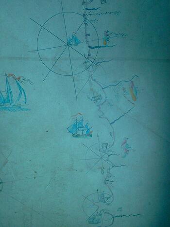 Mersin deniz müzesi5