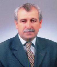 Mustafa kabul