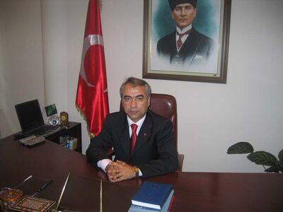 Vali Mehmet Ersoy-1-