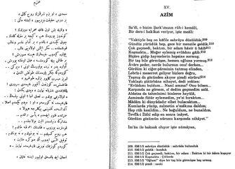 Azim 1